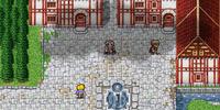 Altair (Final Fantasy II)