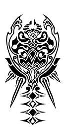 File:Chaos Glyph Art.jpg
