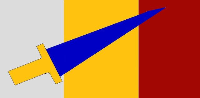 File:Clan Ultima Flag.jpg