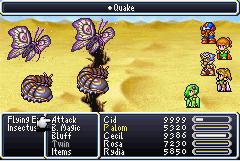File:FFIV Quake.png