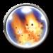 FFRK Gaia's Fury Icon