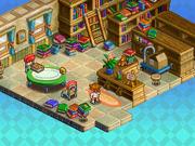 FFTA2 Library