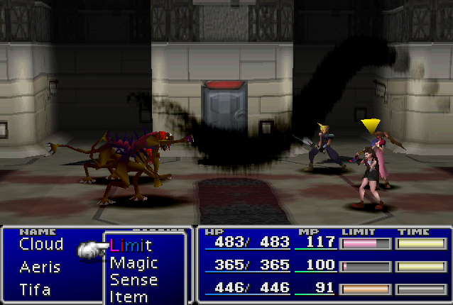 File:FFVII Piazzo Shower.png