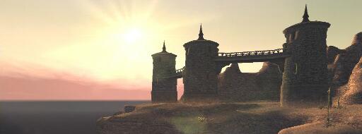 File:Fort-Karugo-Narugo.jpg