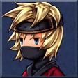 Ingus Ninja.png
