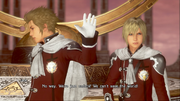 Jack-Ace-Type-0-HD