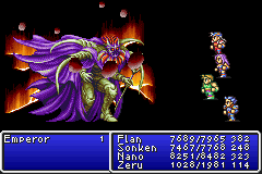 File:FFII Earthquake10 GBA.png