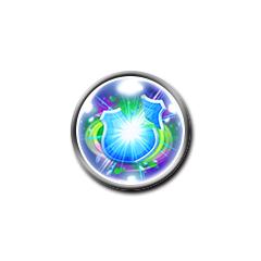 Icon for Armor Poison.