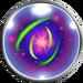 FFRK Bloodfest VII Icon