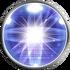 FFRK Enrage FFXII Icon