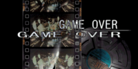 Game Over (term)