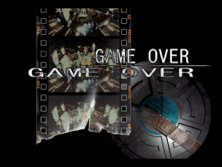 File:FFVIIGameover.png