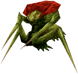 File:PlantSpider.png