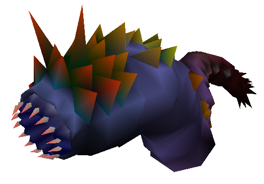 File:Sea Worm FF7.png