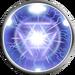 FFRK Trine Icon