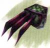 Poison Knuckles