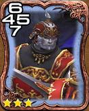 413b Zazarg