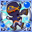 FFAB Throw (Impartisan) - Shadow Legend SSR.png