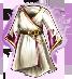 FFBE Cupid's Robe