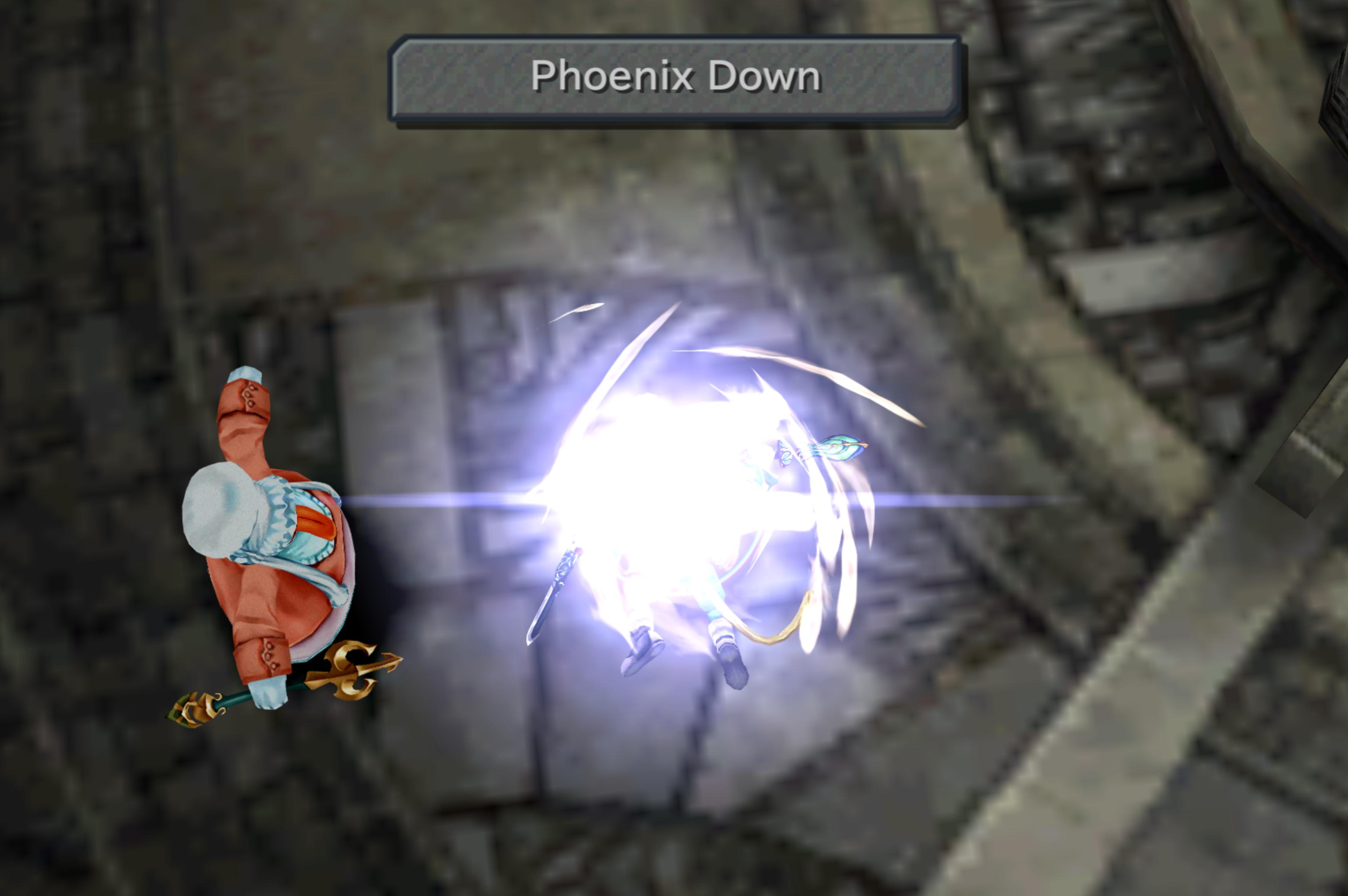 File:FFIX Phoenix Down.png
