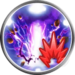 FFRK Ancient Thunderclap Icon