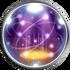 FFRK Mincing Minuet Icon