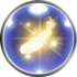 FFRK Revival Icon
