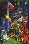 FFVII Poster.png