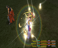 FFX Auto-Life.png