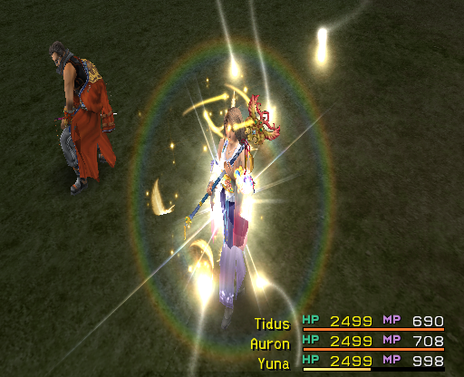 File:FFX Auto-Life.png