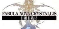 Final Fantasy XIII/Timeline