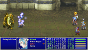 FF4PSP TAY Band Holy Blade.png