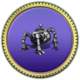 FFV-iOS-Ach-Mechanical Warrior