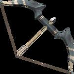 FFXI Archery 2