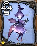 526a Sylph