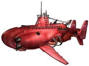 FFVII-Submarine.jpg