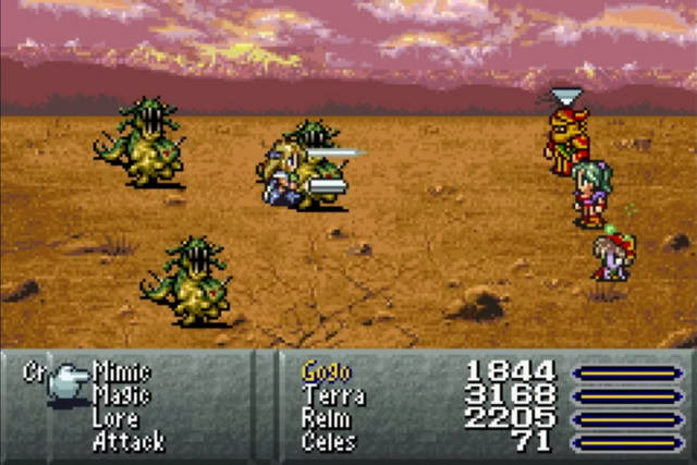 File:FFVI Spinning Edge.PNG