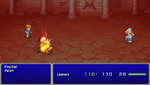 Fire? TAYPSP.png