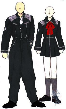 File:Galbadia Uniform.jpg