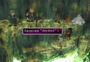 MystileMythril