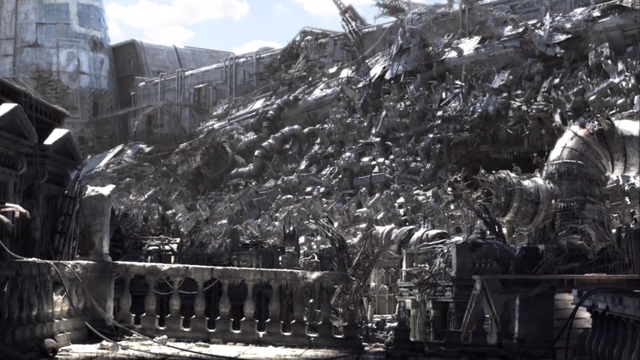File:Sector 7 ruins.png