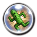 FFRK Cactuar Icon
