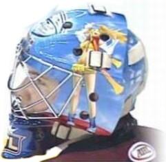 File:Kari Lehtonen Rikku Helmet.jpg