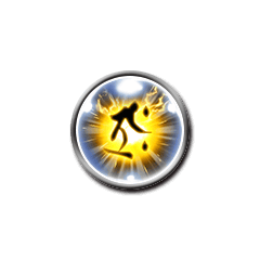 Icon for Signs of Lightning.