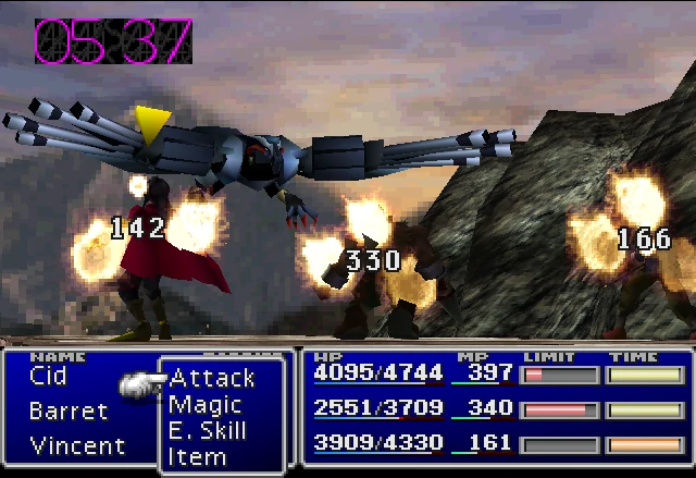 File:FFVII Dual Wing Fire.png