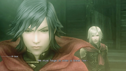 Machina-and-Ace-Argue-Type0-HD.png
