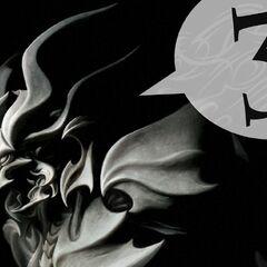 Artwork by Tomohiro Hasegawa (countdown: 3 days before release)