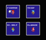 FF1-Party-Selection-NES.png