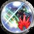 FFRK Rush Whirlwind Icon