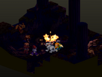 FFT Confuse.png
